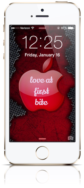 Show us your iPhone 5S LOCK Screen:-imageuploadedbytapatalk1421429277.510036.jpg