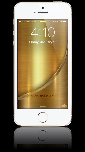 Show us your iPhone 5S LOCK Screen:-imageuploadedbytapatalk1421442734.019700.jpg