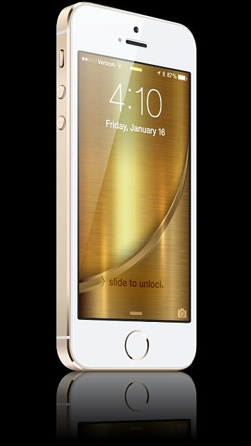 Show us your iPhone 5S LOCK Screen:-imageuploadedbytapatalk1421442750.736422.jpg