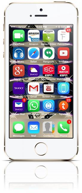 Show us your iPhone 5S Homescreen:-imageuploadedbytapatalk1421550599.798388.jpg