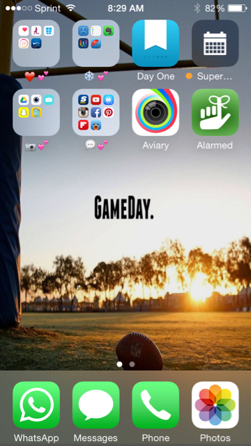 Show us your iPhone 5S Homescreen:-imageuploadedbyimore-forums1421591411.249703.jpg