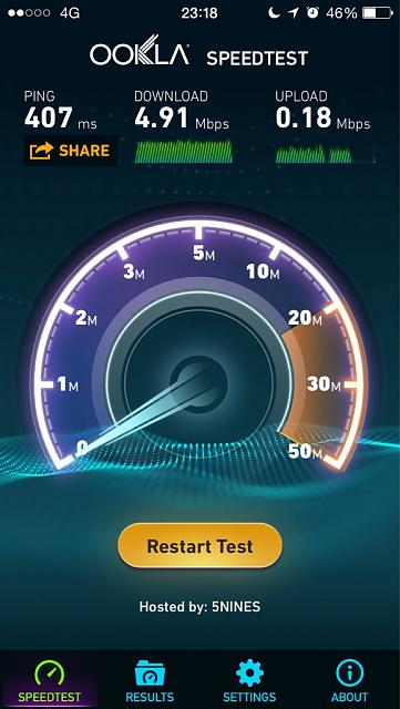 iPhone 5s data speed tests: Post your results here!-imageuploadedbyimore-forums1421645438.007009.jpg