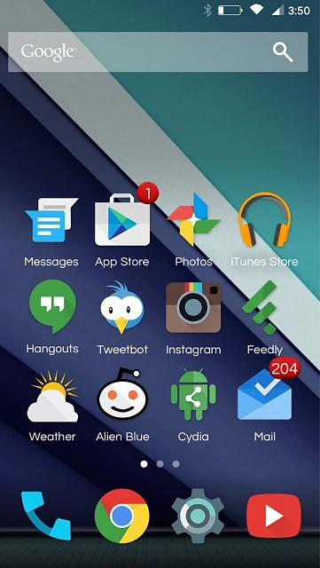 Show us your iPhone 5S Homescreen:-imageuploadedbyimore-forums1421834538.497319.jpg