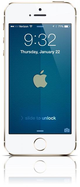 Show us your iPhone 5S LOCK Screen:-imageuploadedbytapatalk1421980424.449547.jpg