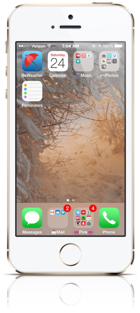 Show us your iPhone 5S Homescreen:-imageuploadedbytapatalk1422101431.469060.jpg