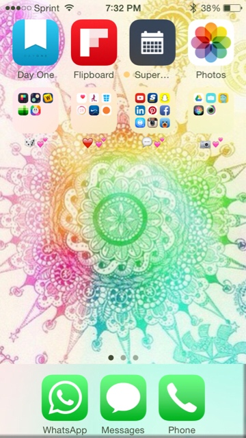Show us your iPhone 5S Homescreen:-imageuploadedbyimore-forums1422408787.277970.jpg