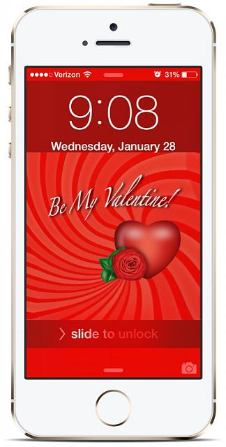 Show us your iPhone 5S LOCK Screen:-imageuploadedbytapatalk1422458304.371661.jpg