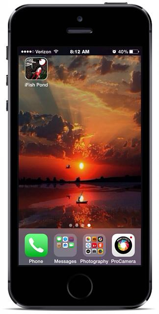 Show us your iPhone 5S Homescreen:-imageuploadedbytapatalk1422540891.912367.jpg