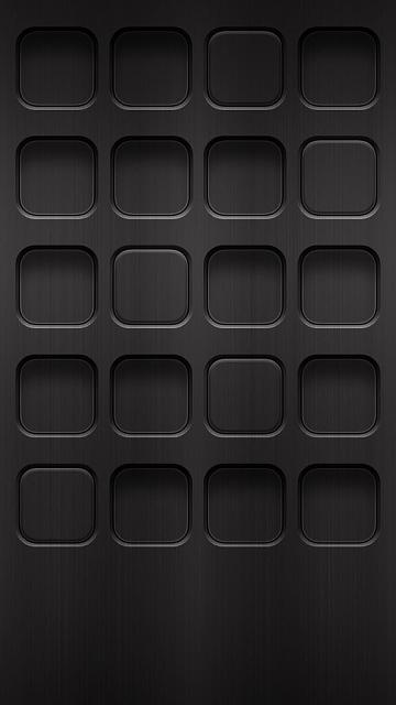 Show us your iPhone 5S Homescreen:-imageuploadedbytapatalk1422677782.853272.jpg