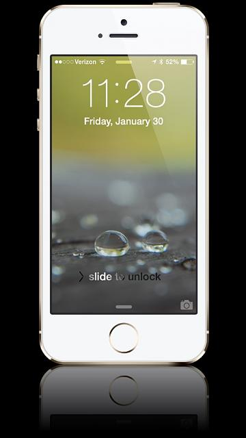 Show us your iPhone 5S LOCK Screen:-imageuploadedbytapatalk1422678557.289613.jpg