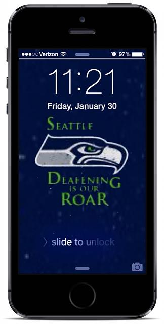 Show us your iPhone 5S LOCK Screen:-imageuploadedbytapatalk1422682012.947604.jpg