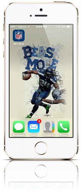 Show us your iPhone 5S Homescreen:-imageuploadedbytapatalk1422726937.607311.jpg