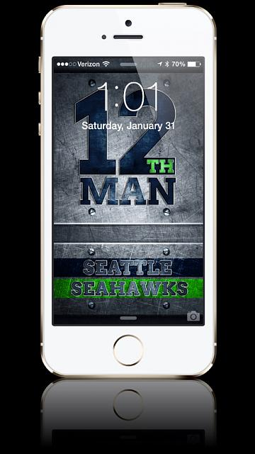 Show us your iPhone 5S LOCK Screen:-imageuploadedbytapatalk1422727376.976679.jpg