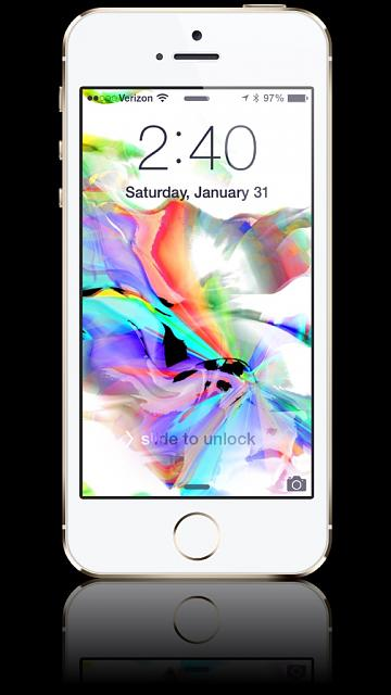 Show us your iPhone 5S LOCK Screen:-imageuploadedbytapatalk1422733297.603155.jpg