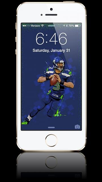 Show us your iPhone 5S LOCK Screen:-imageuploadedbytapatalk1422748020.307787.jpg
