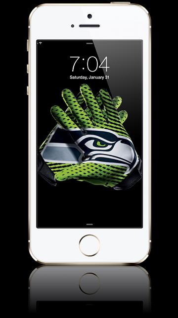 Show us your iPhone 5S LOCK Screen:-imageuploadedbytapatalk1422759535.019425.jpg