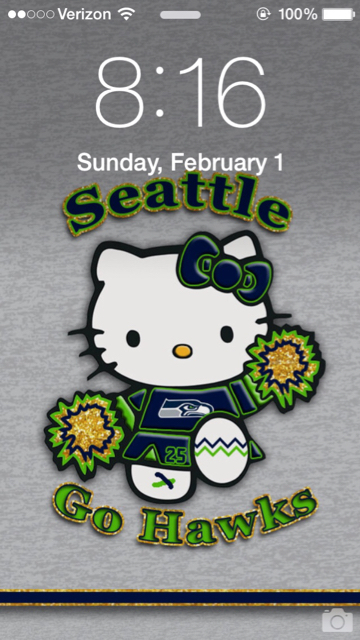 Show us your iPhone 5S LOCK Screen:-imageuploadedbytapatalk1422796666.372383.jpg