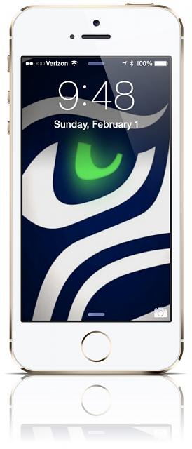 Show us your iPhone 5S LOCK Screen:-imageuploadedbytapatalk1422802138.797298.jpg