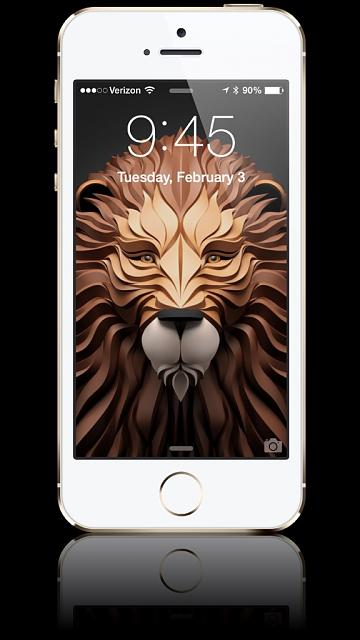 Show us your iPhone 5S LOCK Screen:-imageuploadedbytapatalk1422974800.162211.jpg