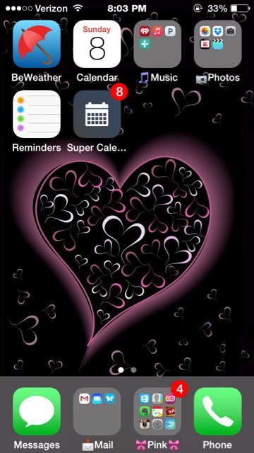 Show us your iPhone 5S Homescreen:-imageuploadedbytapatalk1423444329.193496.jpg