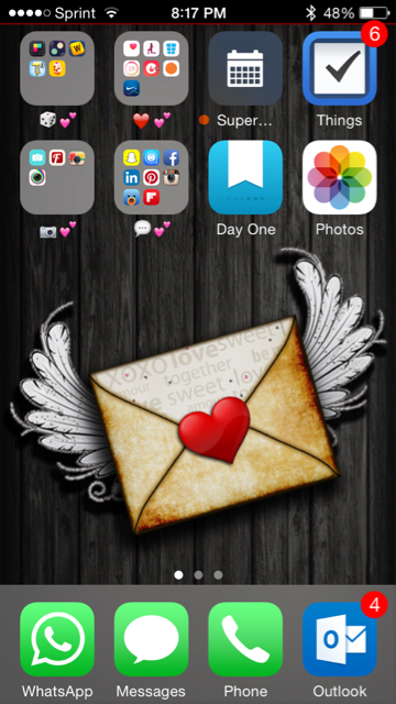 Show us your iPhone 5S Homescreen:-imageuploadedbyimore-forums1423497437.457151.jpg