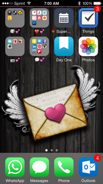 Show us your iPhone 5S Homescreen:-imageuploadedbyimore-forums1423573299.404649.jpg