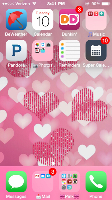 Show us your iPhone 5S Homescreen:-imageuploadedbytapatalk1423619021.984241.jpg