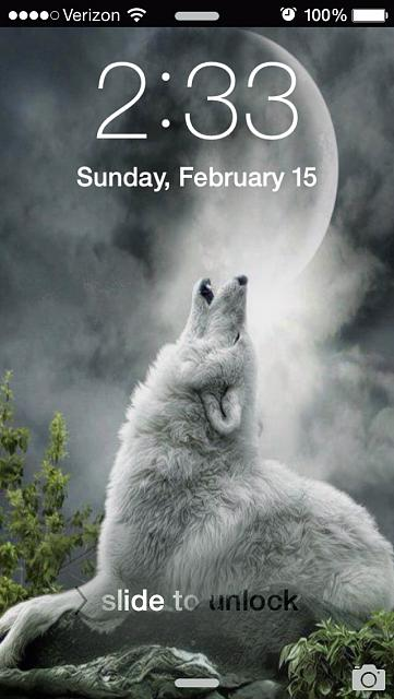 Show us your iPhone 5S LOCK Screen:-imageuploadedbytapatalk1424032479.448104.jpg