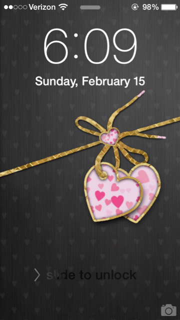 Show us your iPhone 5S LOCK Screen:-imageuploadedbytapatalk1424041914.875727.jpg