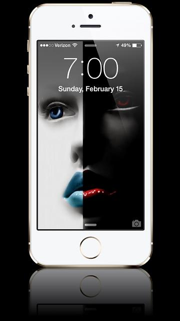 Show us your iPhone 5S LOCK Screen:-imageuploadedbytapatalk1424044937.475801.jpg