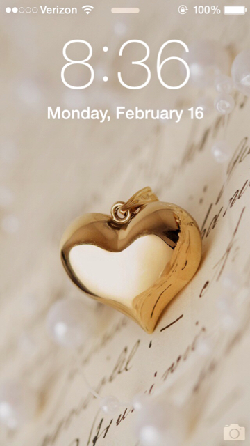 Show us your iPhone 5S LOCK Screen:-imageuploadedbytapatalk1424093855.206762.jpg