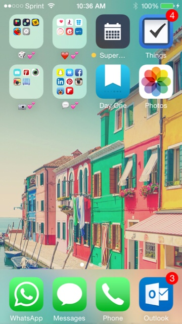 Show us your iPhone 5S Homescreen:-imageuploadedbyimore-forums1424104627.546432.jpg