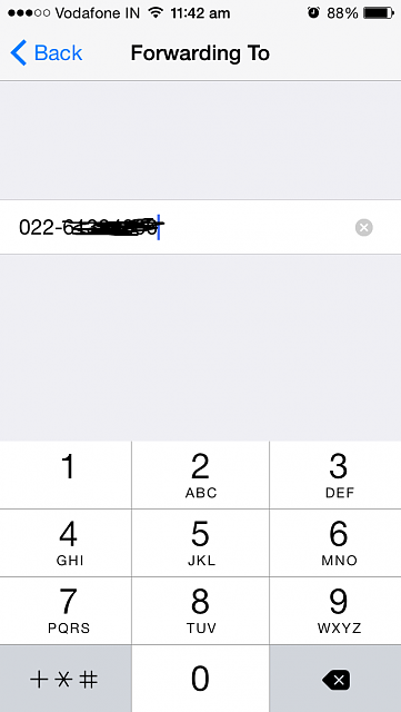 Call forwarding on 5s-img_1542.png