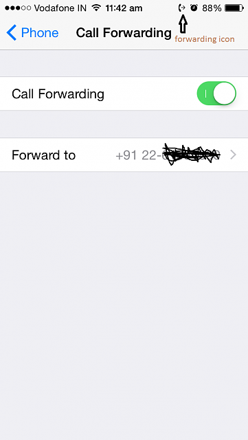 Call forwarding on 5s-img_1543.png