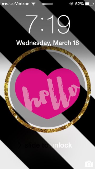 Show us your iPhone 5S LOCK Screen:-imageuploadedbyimore-forums1426762685.170179.jpg