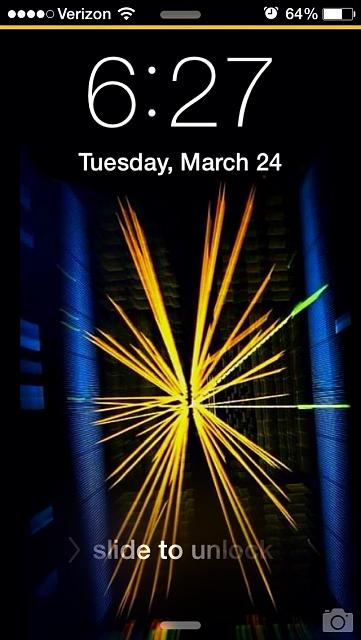 Show us your iPhone 5S LOCK Screen:-imageuploadedbytapatalk1427246572.762303.jpg