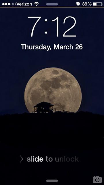 Show us your iPhone 5S LOCK Screen:-imageuploadedbytapatalk1427373664.573455.jpg