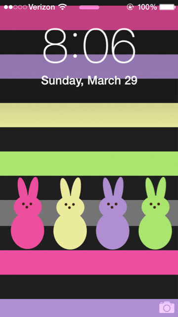 Show us your iPhone 5S LOCK Screen:-imageuploadedbyimore-forums1427631016.835447.jpg
