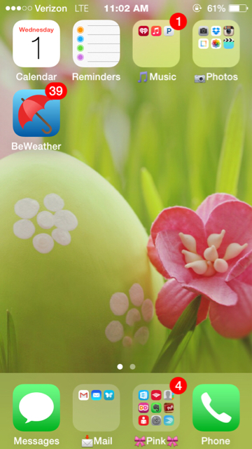 Show us your iPhone 5S Homescreen:-imageuploadedbyimore-forums1427900568.751192.jpg