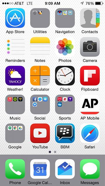 Show us your iPhone 5S Homescreen:-imageuploadedbyimore-forums1428077238.916389.jpg