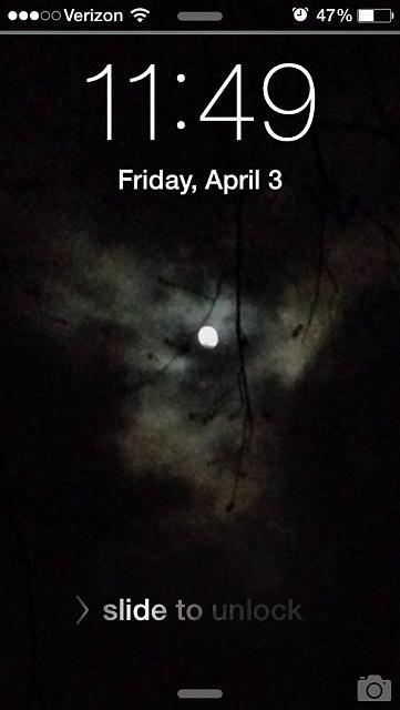 Show us your iPhone 5S LOCK Screen:-imageuploadedbytapatalk1428080103.074192.jpg