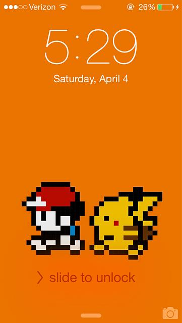 Show us your iPhone 5S LOCK Screen:-imageuploadedbyimore-forums1428193796.106776.jpg