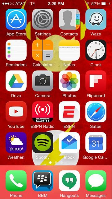 Show us your iPhone 5S Homescreen:-imageuploadedbyimore-forums1428458578.636599.jpg