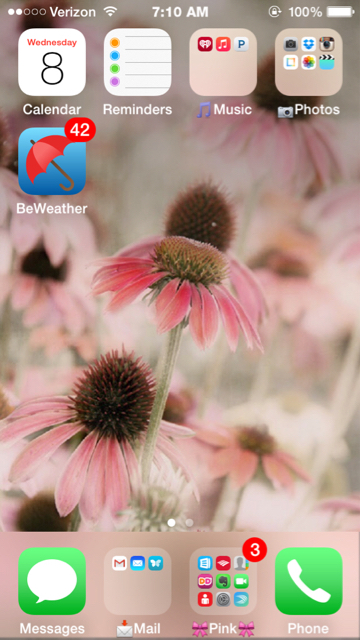 Show us your iPhone 5S Homescreen:-imageuploadedbyimore-forums1428491556.020677.jpg