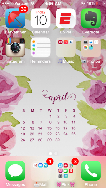 Show us your iPhone 5S Homescreen:-imageuploadedbyimore-forums1428667027.877881.jpg