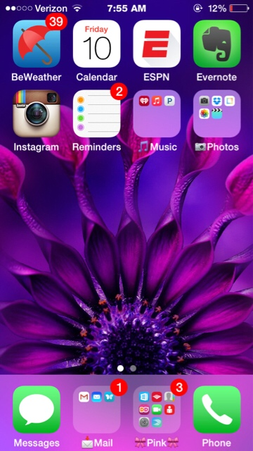 Show us your iPhone 5S Homescreen:-imageuploadedbyimore-forums1428667038.566333.jpg