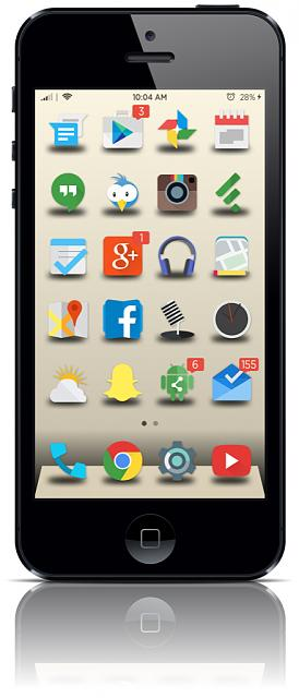 Show us your iPhone 5S Homescreen:-imageuploadedbyimore-forums1428678658.995653.jpg
