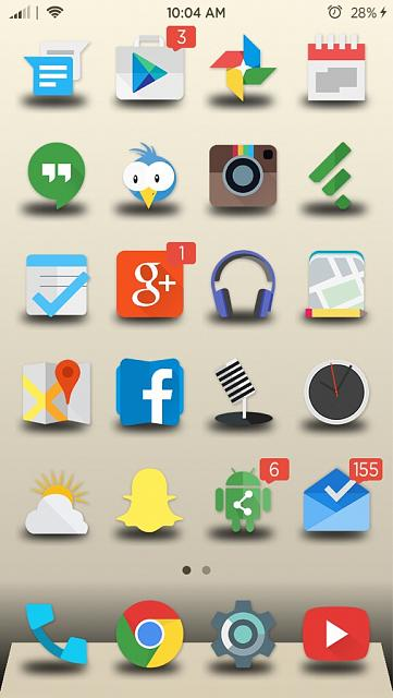 Show us your iPhone 5S Homescreen:-imageuploadedbyimore-forums1428678693.928539.jpg