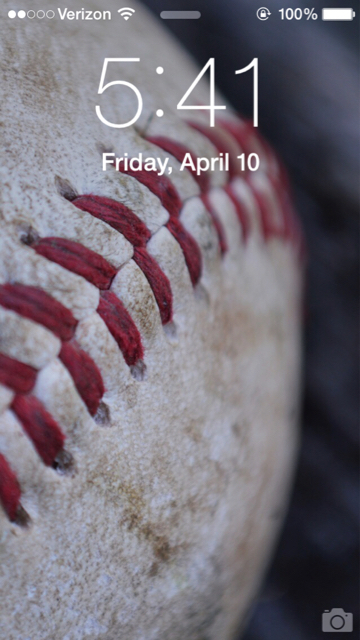 Show us your iPhone 5S LOCK Screen:-imageuploadedbyimore-forums1428702194.483145.jpg