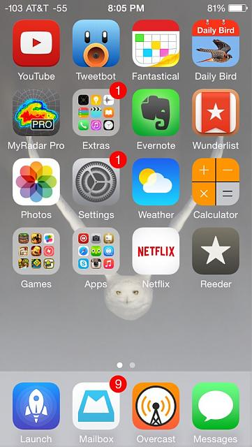 Show us your iPhone 5S Homescreen:-imageuploadedbyimore-forums1428714402.524535.jpg